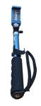 Универсальный Bluetooth Пульт Jmary Selfie Stick QP-128 Blue