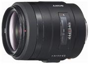 Объектив Sony 35mm f/1.4G (SAL-35F14G)