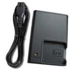 Зарядное устройство Casio BC-120
