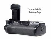 Canon BG-E5 для EOS 450D