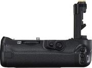 Canon BG-E16 для Canon EOS 7D Mark II