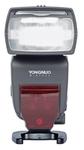 Вспышка YongNuo Speedlite YN685EX  для Canon