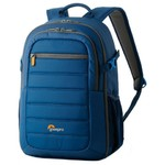 Lowepro Tahoe BP 150- Galaxy Blue/Bleu Galaxie (синий)