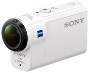 Видеокамера SonyHDR-AS300