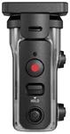 Видеокамера Sony FDR-X3000R