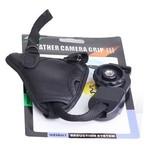 Кистевой ремень для canon nikon SLR/DSLR