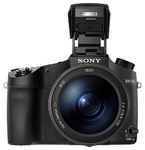 Компактный Фотоаппарат Sony Cyber-shot DSC-RX10 III (DSC-RX10M3)