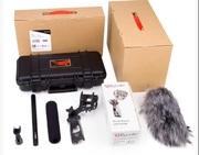 Микрофонный комплект Aputure Deity Location Kit