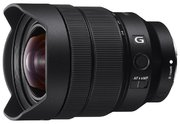 Sony FE 12-24mm f/4 G (SEL1224G) новый,гарантия,чек