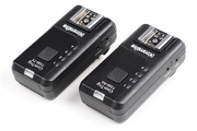 Commlite CT-T320 Wireless Flash Trigger