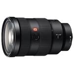 Sony FE 24-70mm f/2.8 GM (SEL2470GM)