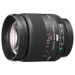 Объектив Sony 135mm f/2.8 [T4.5] STF (SAL-135F28)