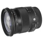 Sigma AF 17-70mm f/2.8-4.0 DC MACRO OS HSM new Contemporary Nikon F