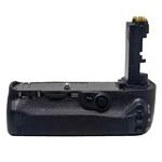 Батарейные ручки  BG-E20 для Canon EOS 5D Mark IV