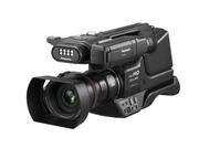 Видеокамера Panasonic HC-MDH3