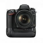 MB-D16 для Nikon D750