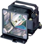 SONY LMP-H150 ламп для проекторов ORIGINAL