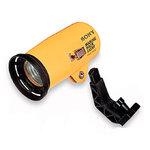 Видеосвет SONY HVL-ML20M для подводной съёмки