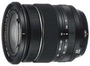 Объектив Объектив Fujifilm XF 16-80mm f/4 R OIS WR
