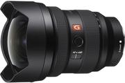 Объектив Sony FE 12-24mm f/2.8 GM