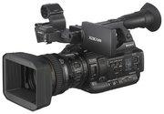 Видеокамера Sony PXW-X200
