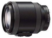 Объектив Sony 18-200mm f/3.5-6.3 E (SEL-P18200) новый,гарантия,чек