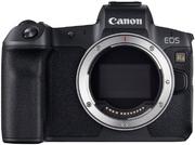 Фотоаппарат Canon EOS Ra body