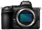 Фотоаппарат Nikon Z5 Body