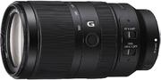 Объектив Sony SEL-70350 70-350mm F4.5-6.3 G OSS новый,гарантия,чек