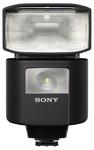 Вспышка Sony HVL-F45RM новый,гарантия,чек