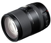 Объектив Tamron 16-300mm F/3.5-6.3 Di II VC PZD Macro Canon новый,гарантия,чек