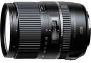 Объектив Tamron 16-300mm F/3.5-6.3 Di II VC PZD Macro Nikon новый,гарантия,чек