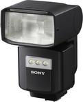 Вспышка Sony HVL-F60RM новый,гарантия,чек