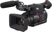 Видеокамера Panasonic AG-CX350