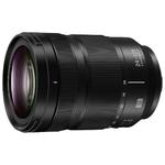 Объектив Panasonic 24-105mm f/4.0 Macro OIS