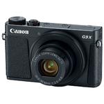 Цифровой фотоаппарат Canon PowerShot G9 X mark ii