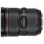 Объектив Canon RF 24-70 MM F2.8 L IS USM