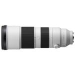 Объектив Sony FE 200-600 F5.6-6.3 G OSS