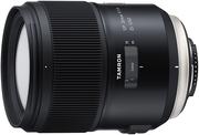 Tamron 35-150mm f/2.8-4 Di VC OSD (A043) для NIKON
