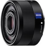 Sony SEL-35F28Z 35mm F2.8
