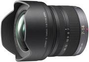 Panasonic H-F007014 7-14mm f/4.0 новый, гарантия, чек