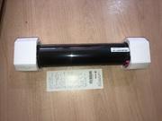 Картридж Xerox 106R01161 NEW