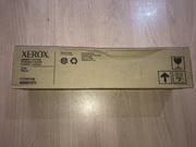 Картридж Xerox 006R01273 NEW