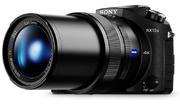 Фотоаппарат Sony Cyber-shot DSC-RX10M2