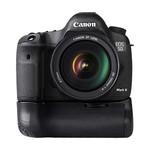Canon Battery Grip BG-E11 орг
