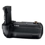 Canon BG-E22 Original