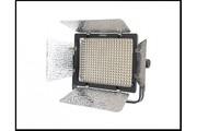 Накамерный свет YONGNUO YN-320 LED Pro Kit