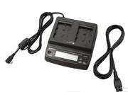 Зарядное устройство Sony AC-VQ900AM Orignal
